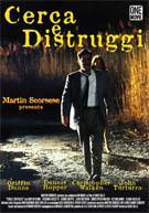 Cerca e Distruggi (1995)